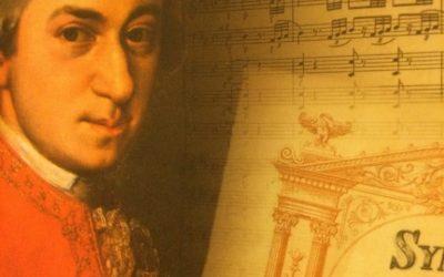 令和になったタイミングでふりかえる音楽史